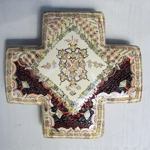 Croix 2