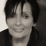 Chantal Casefont