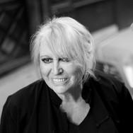 Christiane Guillaubey
