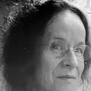 Martine Bligny