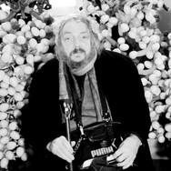 Henri Ughetto
