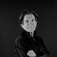 Jacques bosser
