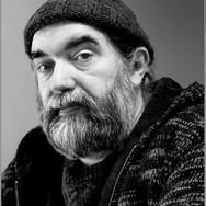 Jean Marc Paubel