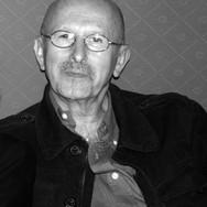 Maurice Sage