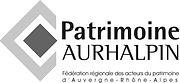 Logo-PatrimoineAurhalpin.jpg
