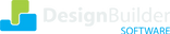 Designbuilder Logo.png