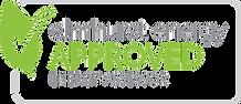 Elmhurst Logo.png