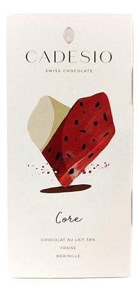 Chocolat Core