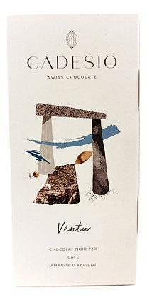Chocolat Ventu