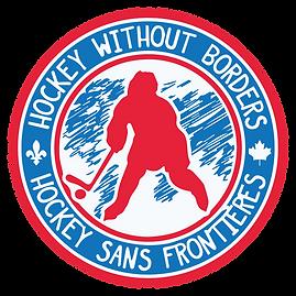 hsf-logo.png