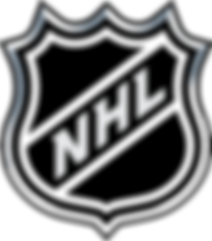hockey jobs