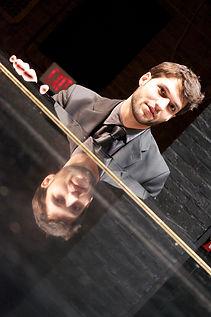 Jason+Solounias.jpg
