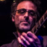 20180411 Mark Closeup Cropped (Rob Hinka