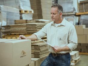 הדפסת צ'קים לחברות – כמה צ'קים להזמין?