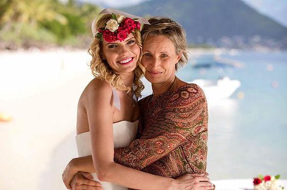 mariage_civil_à_L'île_Maurice.jpg