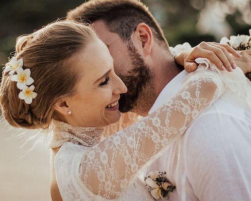 mariage civil à l'île maurice.jpg