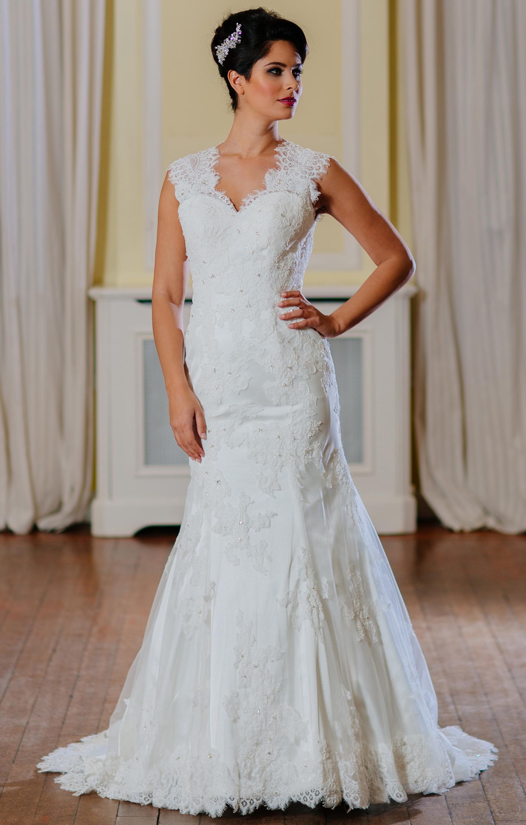 Plus Size Wedding Dresses Lincoln Ne: Prom dresses lincoln ne red ...