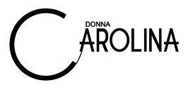 donna%20carolina_edited.jpg