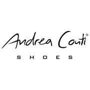 andrea-conti_logo[1].png