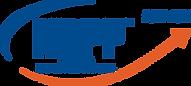 AARSTNRPPlogo-NRPP-2019-2021.png
