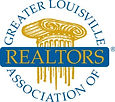 Affiliate Member of GLAR The Greater Louisville Assocation of Realtors