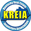 Member of Kentucky Real Estate Inspectors Association