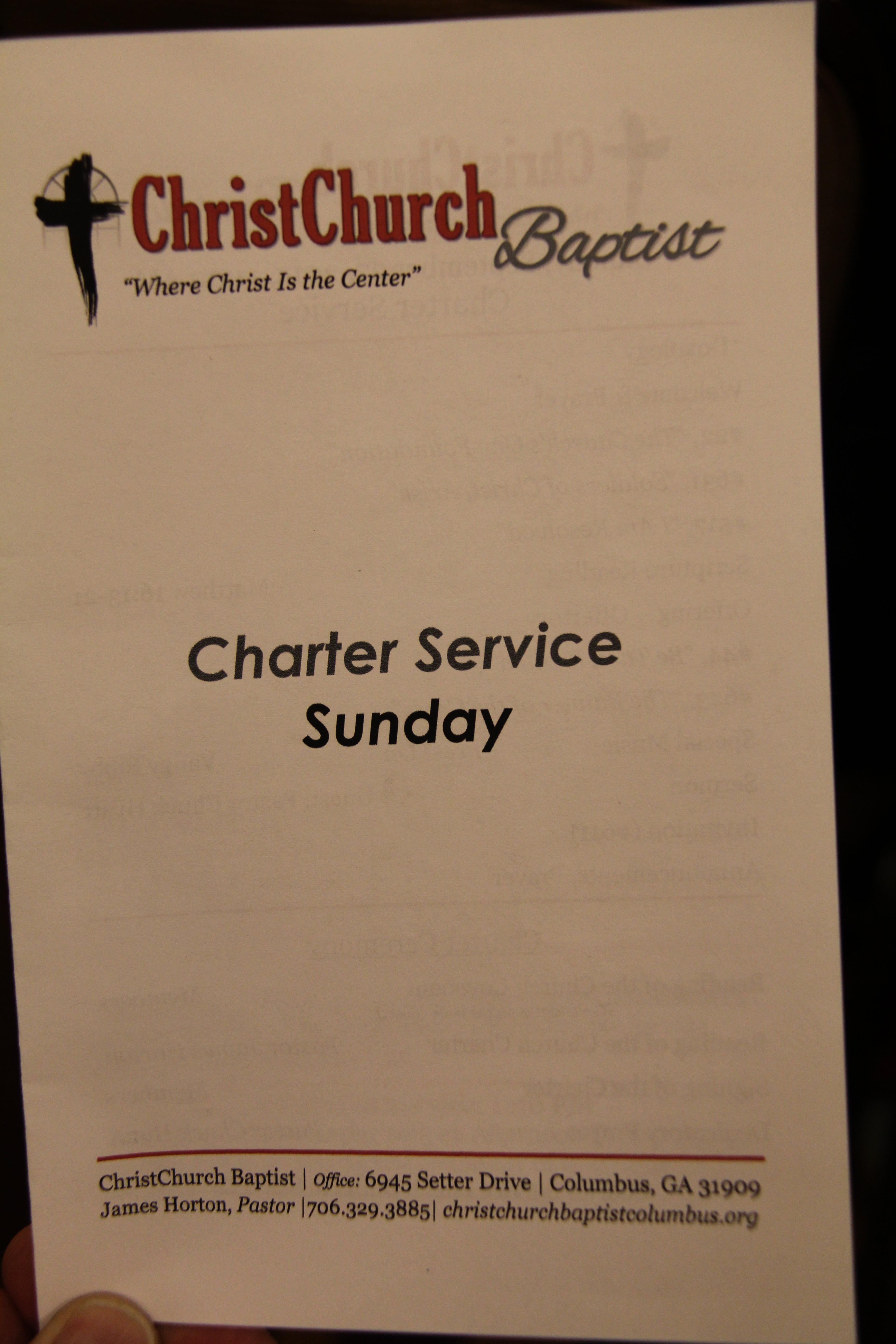 CCB_CharterService 005a.JPG