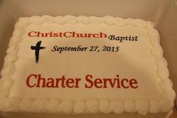 CCB_CharterService 085a.JPG