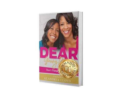 Dear Young Woman Vol 1