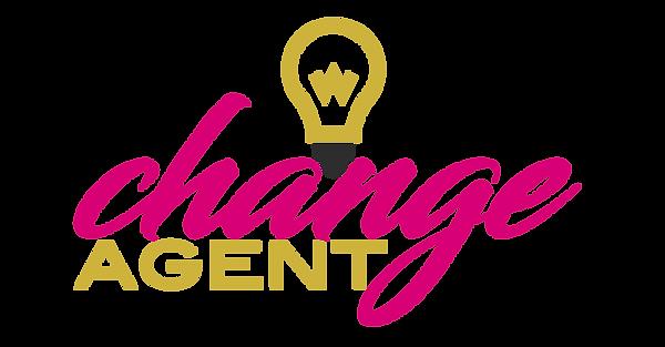 ChangeAgent TSHIRTSCREEN2.png