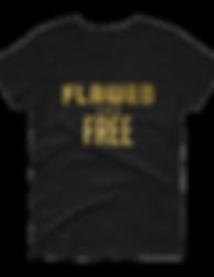 ALloyd-FlawedFree-TSHIRT-gold_printfile_