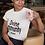 "Thumbnail: ""Divine Immunity"" T-shirt (Ladies)"
