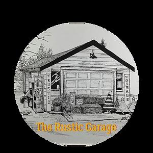 The Rustic Garage - Plain (1).png