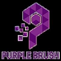 purplebrushlogo.png