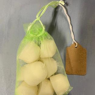 Wax Melts - Cucumber Melon