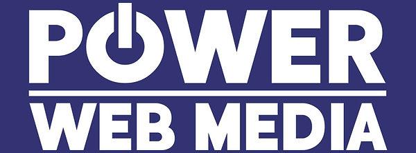 PowerWebMedia.jpg