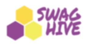 SwagHive-Logo.jpg