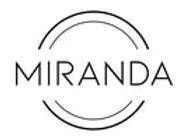Elsa Miranda Photography.jpeg