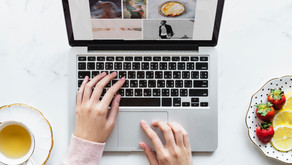 DIY Social Media for Small Businesses - Tips to determine if Social Media is right for you!