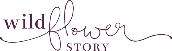 WFS-logo.png