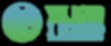 logo iceb 2.png