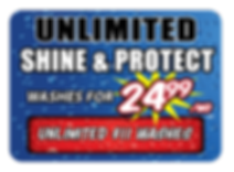 SHINE & PROTECT.png
