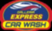 Galleria Express Car Wash