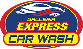 Galleria Express Car Wash