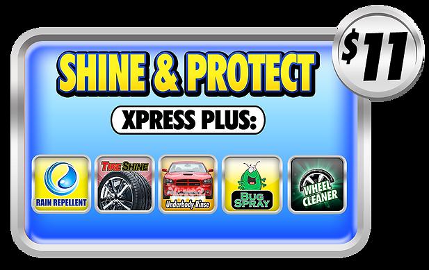 SHINE PROTECT $11.png