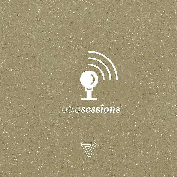 radiosessions.jpg