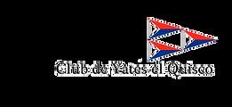 logo triple - 2 - trans.png