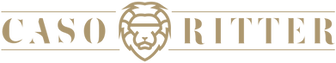 Logo_CasoRitter_vollgold_RGB.png