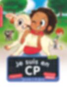 CP1.jpg