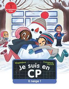 CP23.jpg